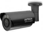 Camera IP hồng ngoại 2.0 Megapixel AVTECH AVM2453P